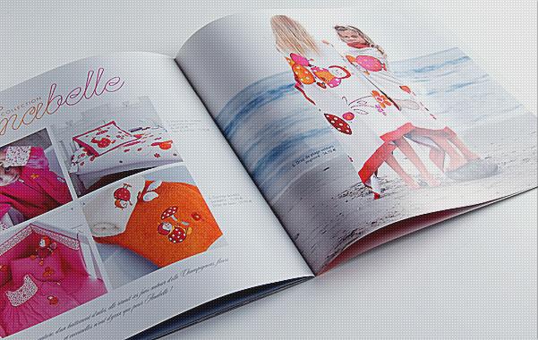 carr blanc 2009 design art direction malderagraphistes. Black Bedroom Furniture Sets. Home Design Ideas